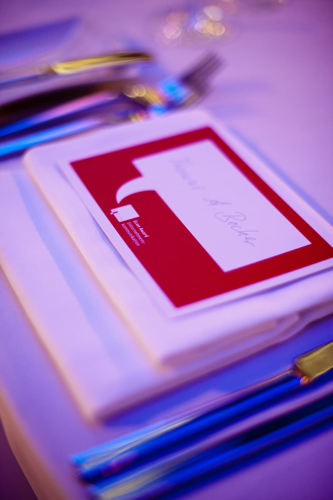 eventfotograf-berlin-econ-award-04.jpg
