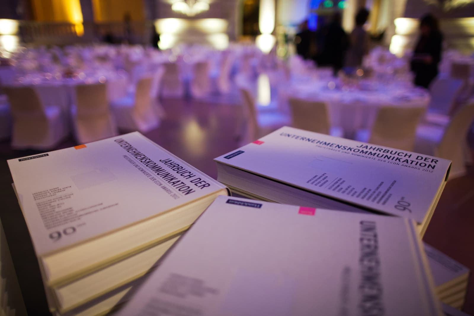 eventfotograf-berlin-econ-award-05.jpg