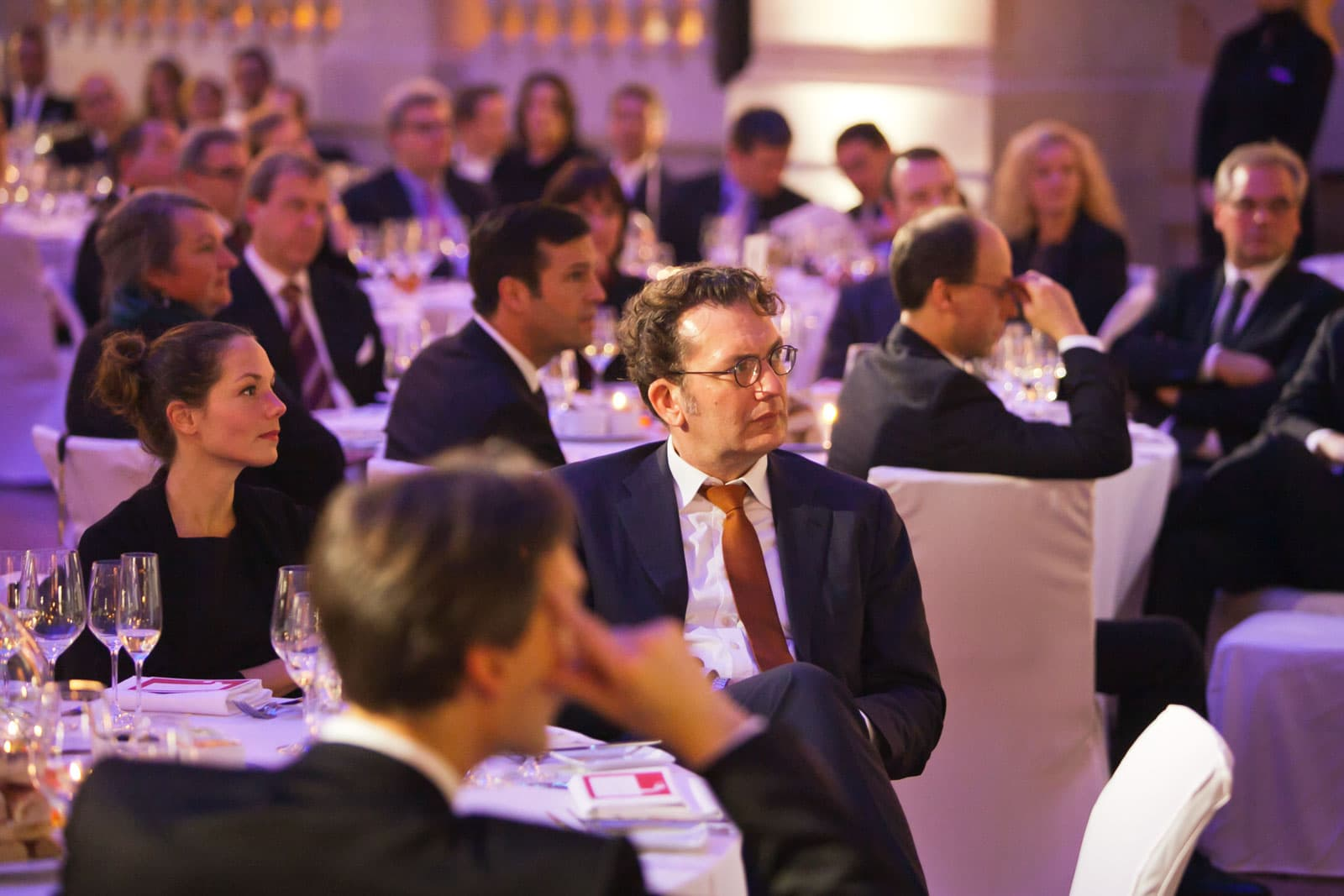 eventfotograf-berlin-econ-award-20.jpg