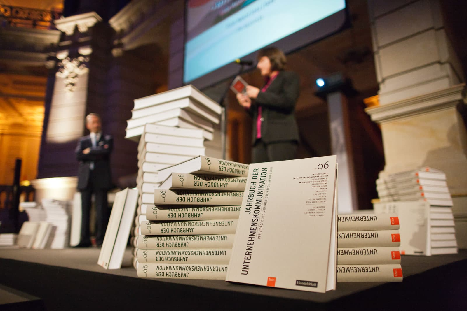 eventfotograf-berlin-econ-award-21.jpg
