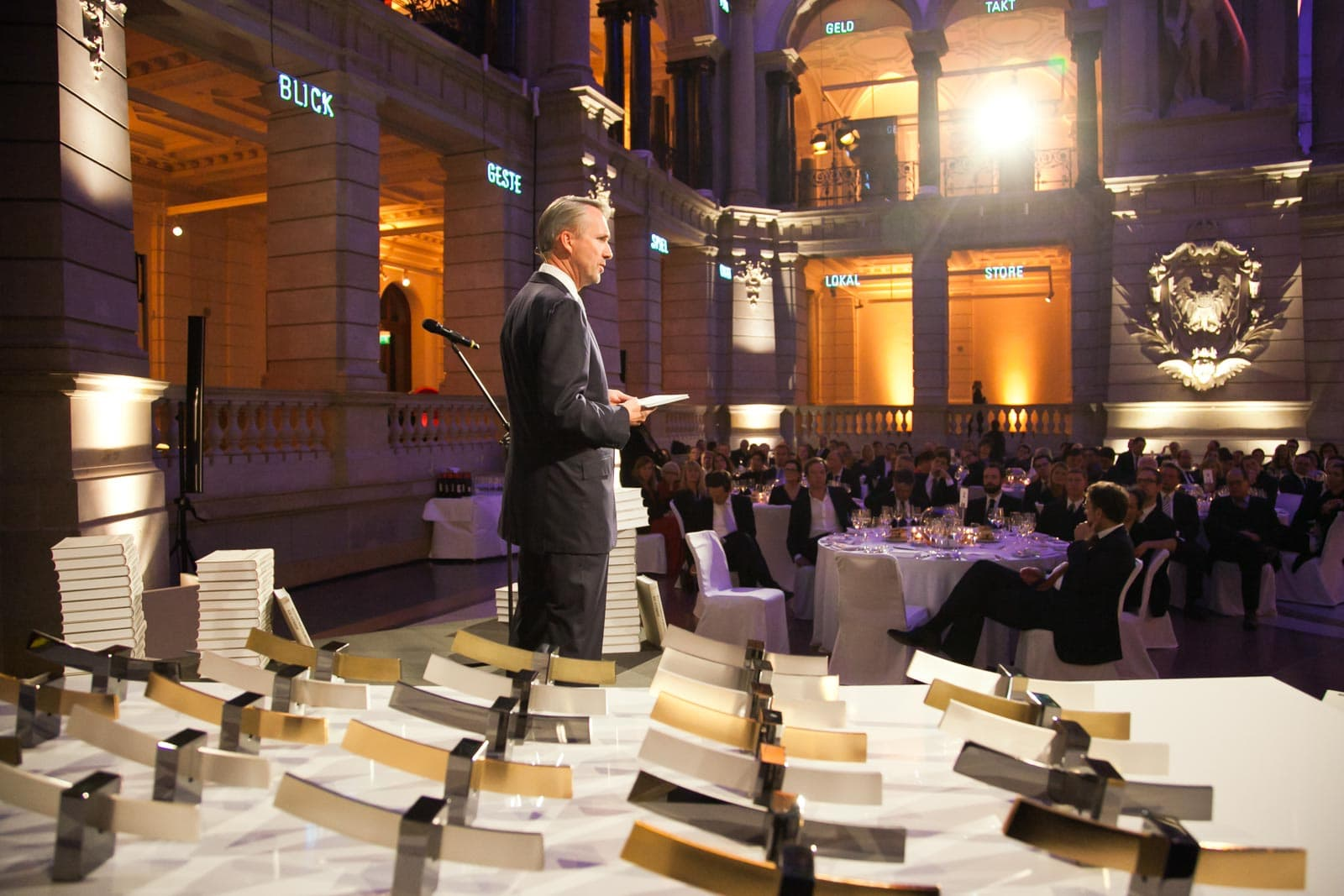 eventfotograf-berlin-econ-award-23.jpg