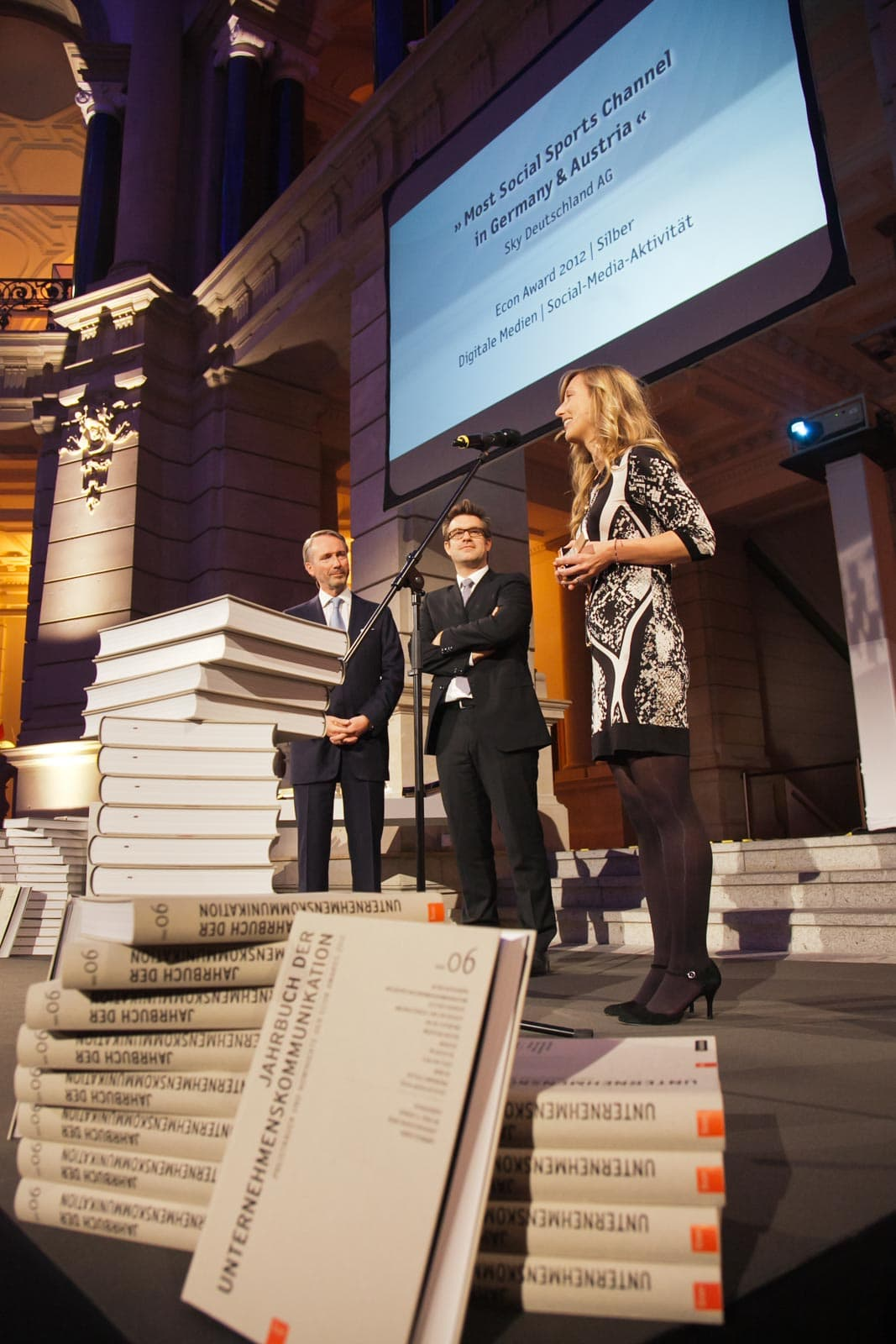 eventfotograf-berlin-econ-award-24.jpg