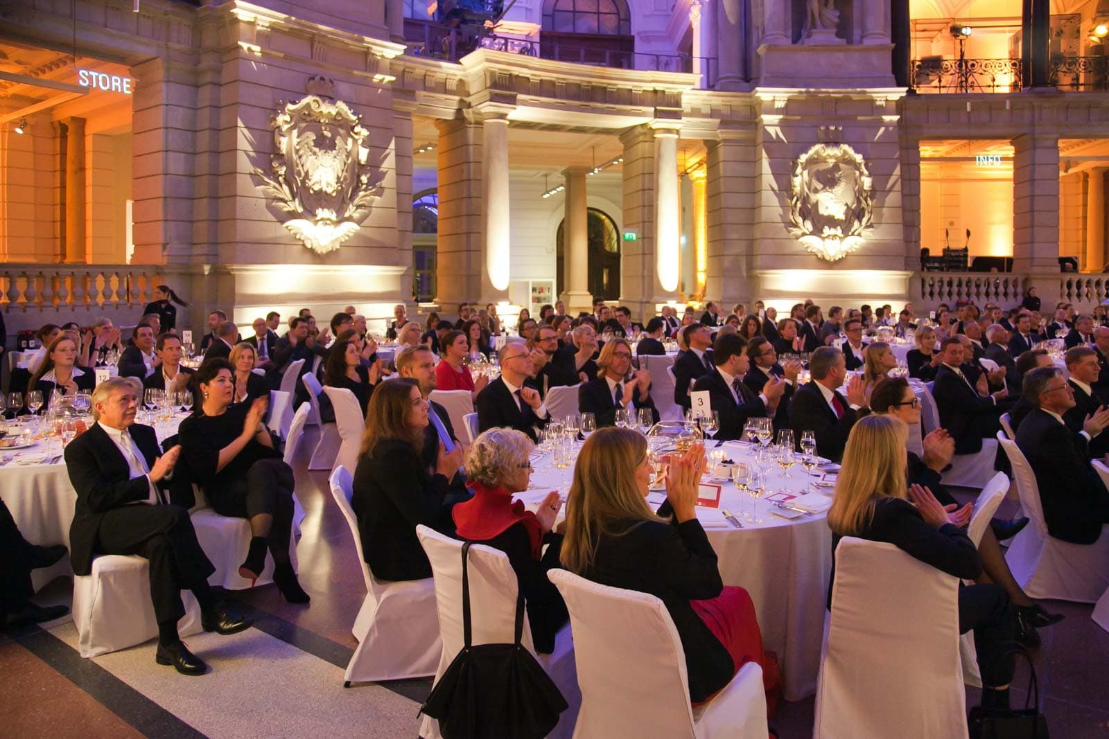 eventfotograf-berlin-econ-award-25.jpg