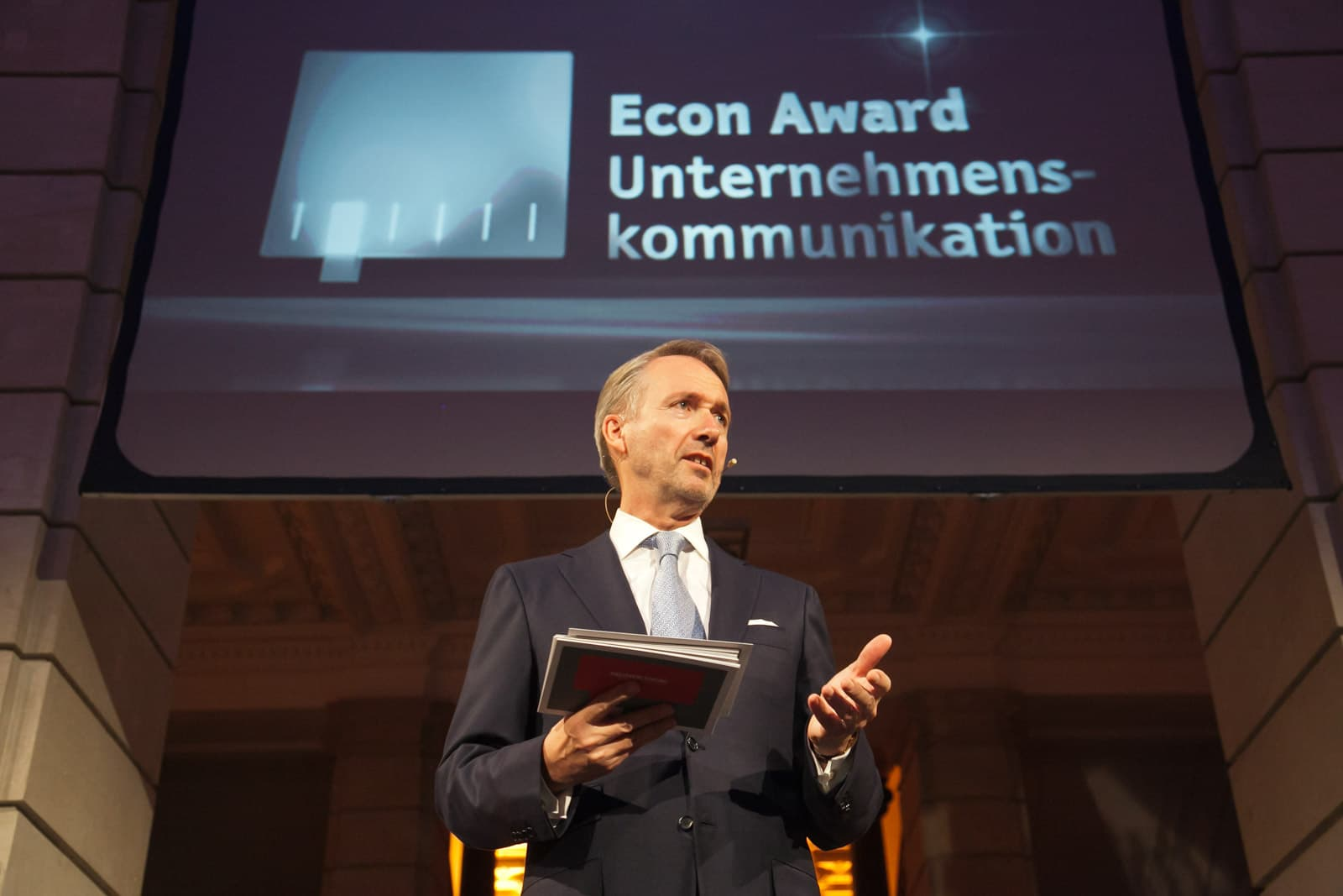 eventfotograf-berlin-econ-award-28.jpg