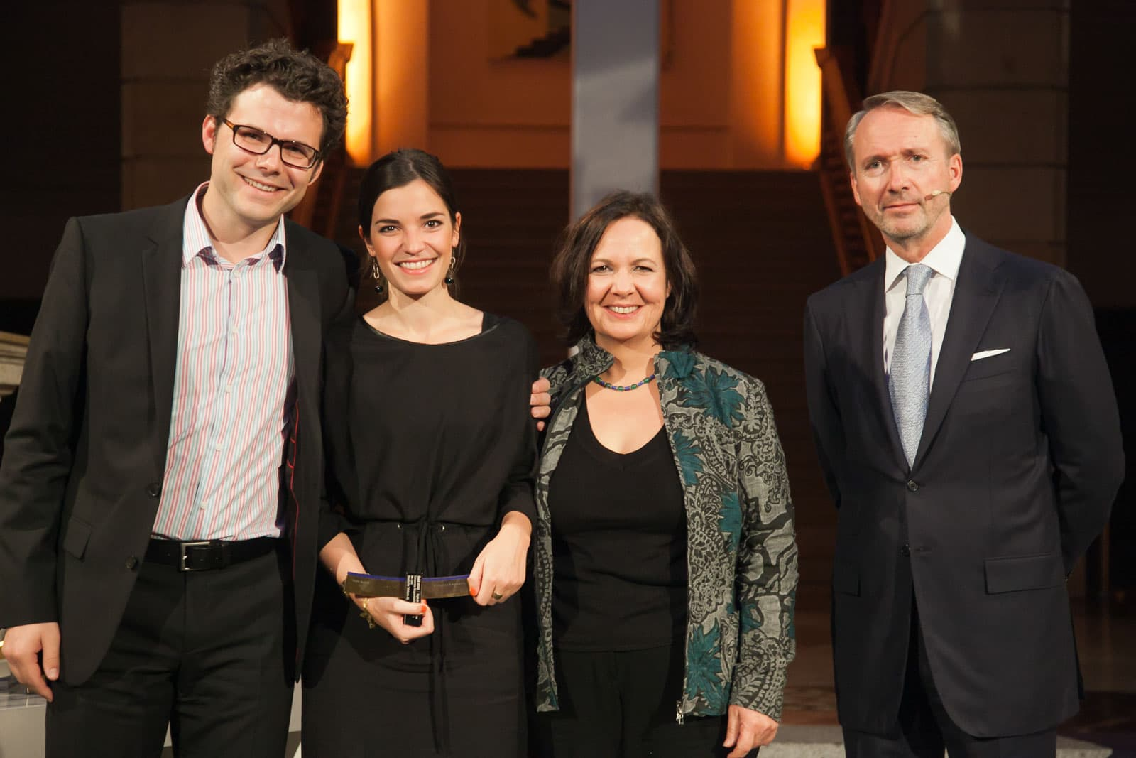 eventfotograf-berlin-econ-award-30.jpg
